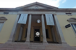 Museu em 360º