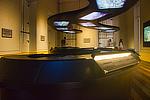 Museu da Cidade de Manaus.