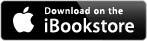 Download do livro Guia da Cidade de Manaus