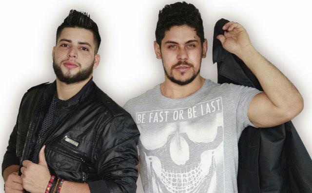 Mistura de Funk e Sertanejo é atração do Lappa Bar, nesta sexta