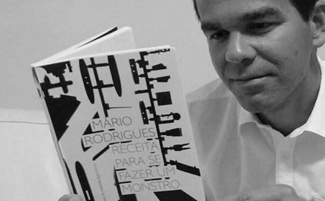 Prêmio Sesc de Literatura abre inscrições para a edição 2017