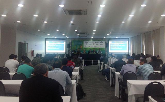 PRODAM apresenta oportunidades para provedores regionais