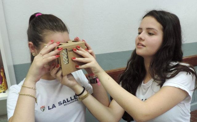 Escolas criam projetos para crianças desenvolverem empatia