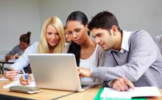 Bolsa de estudo é alternativa para quem não conseguiu o Enem