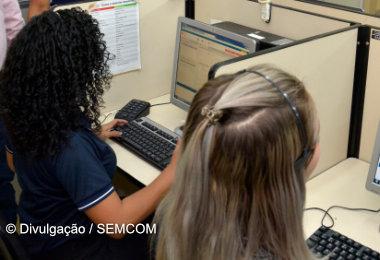 Trotes ainda são 10,97% de ligações para o SAMU