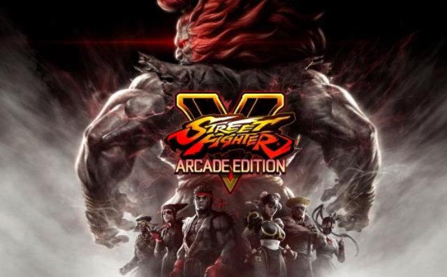 Campeonato de Street Fighter no roteiro de férias no Manaus Plaza Shopping