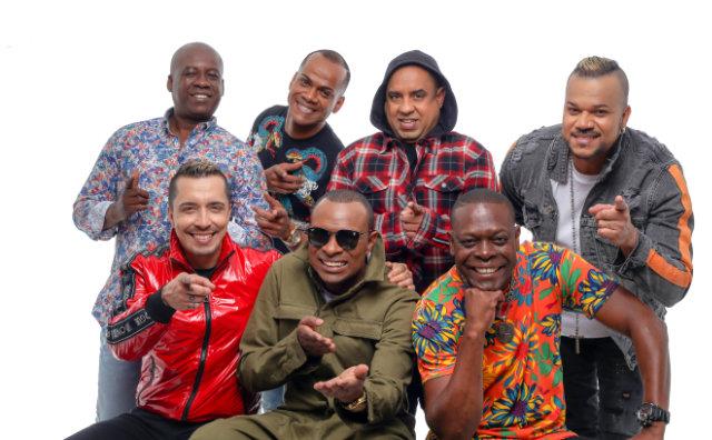 "Baile do Hawaii 2019 terá ""Sexta Hawaiana"" abrindo a programação"