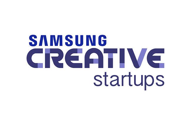 Samsung Creative Startups chega a Manaus e seleciona empreendimentos