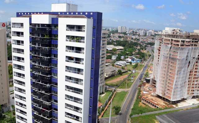 Plano Diretor de Manaus é tema de curso promovido pela Ademi – AM