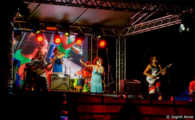 Festival Pirão define nova data