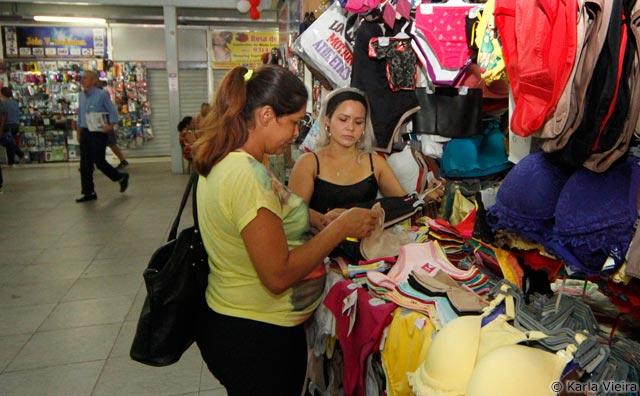Procon Manaus alerta para compras em promoções