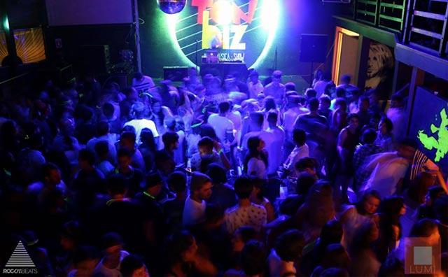 Rocknbeats Manaus – Hora de Aventura, promete agitar o fim de semana