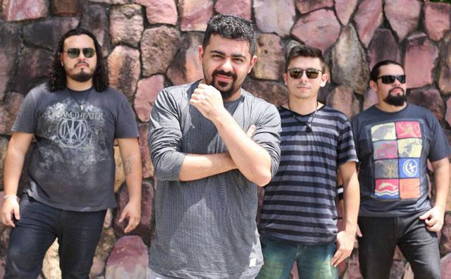 Sexta rock do Porão traz Especial Lulu Santos