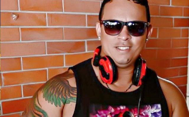 Carnamed terá vários ritmos e encerra o Carnaval em Manaus