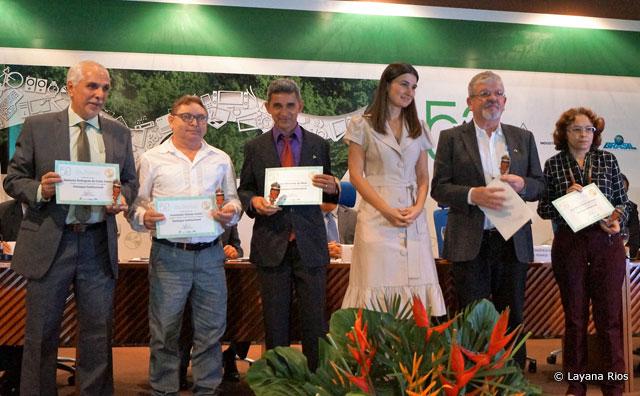 Jubileu de ouro da SUFRAMA e do modelo ZFM é destaque da 278ª Reunião