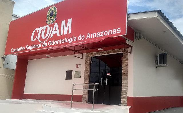 Conselho de Odontologia pede suspensão de processo seletivo em Presidente Figueiredo