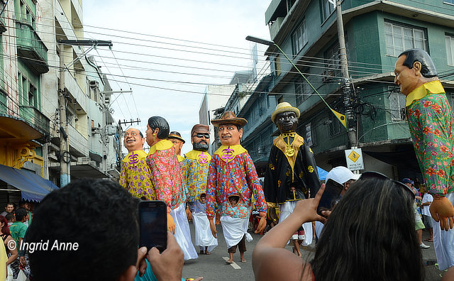 Carnaval de Manaus começa com 11 bandas e blocos de rua neste fim de semana