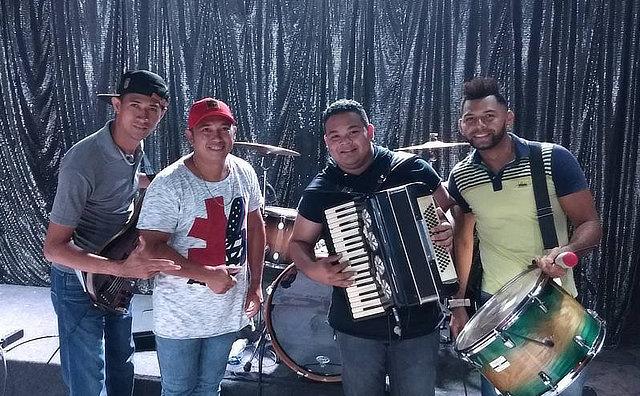 Carnaforró é destaque do sábado em Manaus
