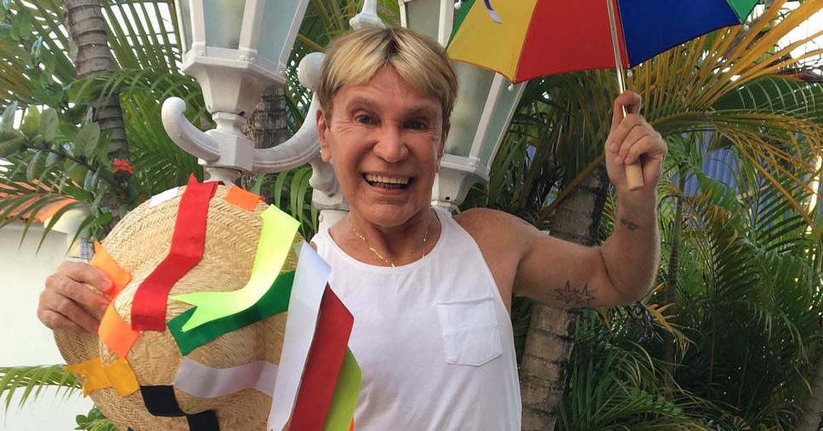 Galo de Manaus anuncia entrega dos Frevolês