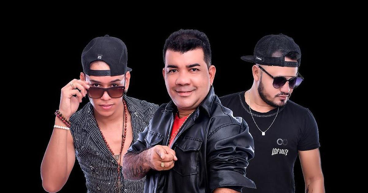 Cabaret do Xote com Pimenta: Gargalo promove festa especial, nesta segunda (17)