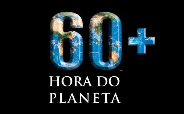 Manauara Shopping reduz consumo de energia durante Hora do Planeta