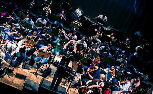Amazonas Filarmônica interpreta obras de Mozart e Haydn, dia 15
