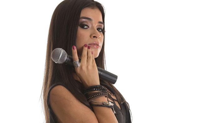 Vozes femininas do pop rock na quarta do Porão