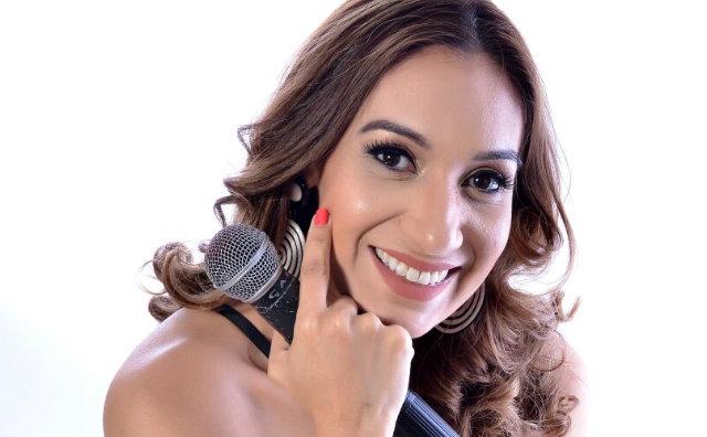 Jôci Carvalho celebra as Mulheres do Sertanejo em show especial