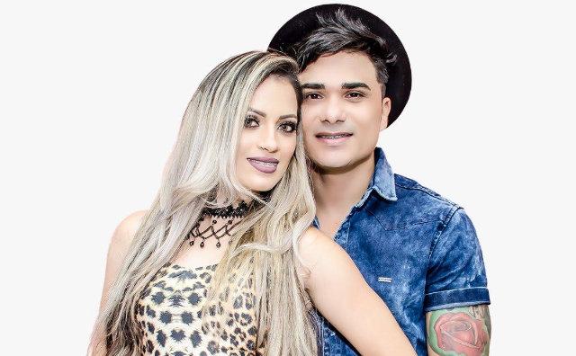 Grupo toca sucessos da banda Espalha Brasa em show especial