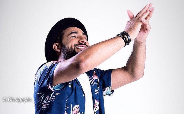 Pré-venda para show do Calcinha Preta tem 48h de promoção
