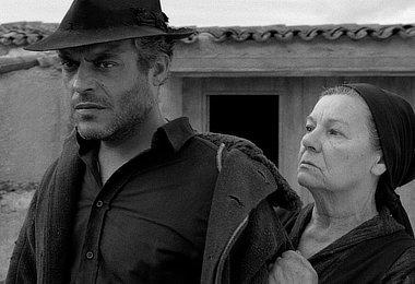Cine Casarão tem duas estreias nesta semana