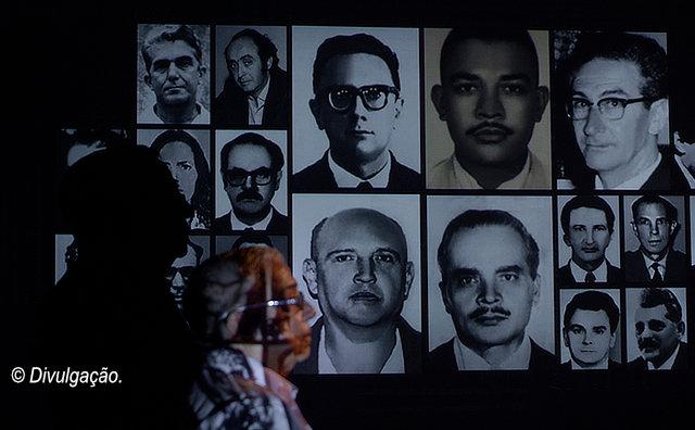 Três grandes filmes ganham estreia no Cine Casarão