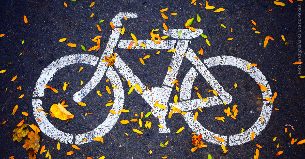 Festa Bike reunirá centenas de ciclistas em ritmo de alegria, em Manaus