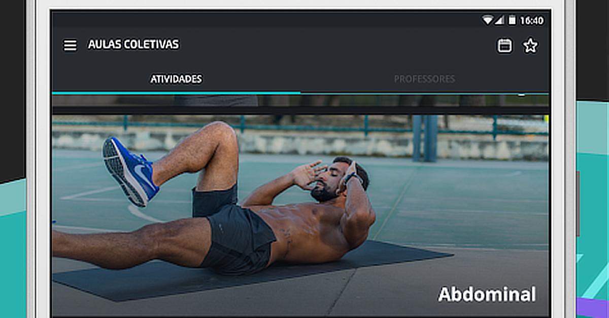 Fórmula suspende atividades por 15 dias e libera app para amazonenses