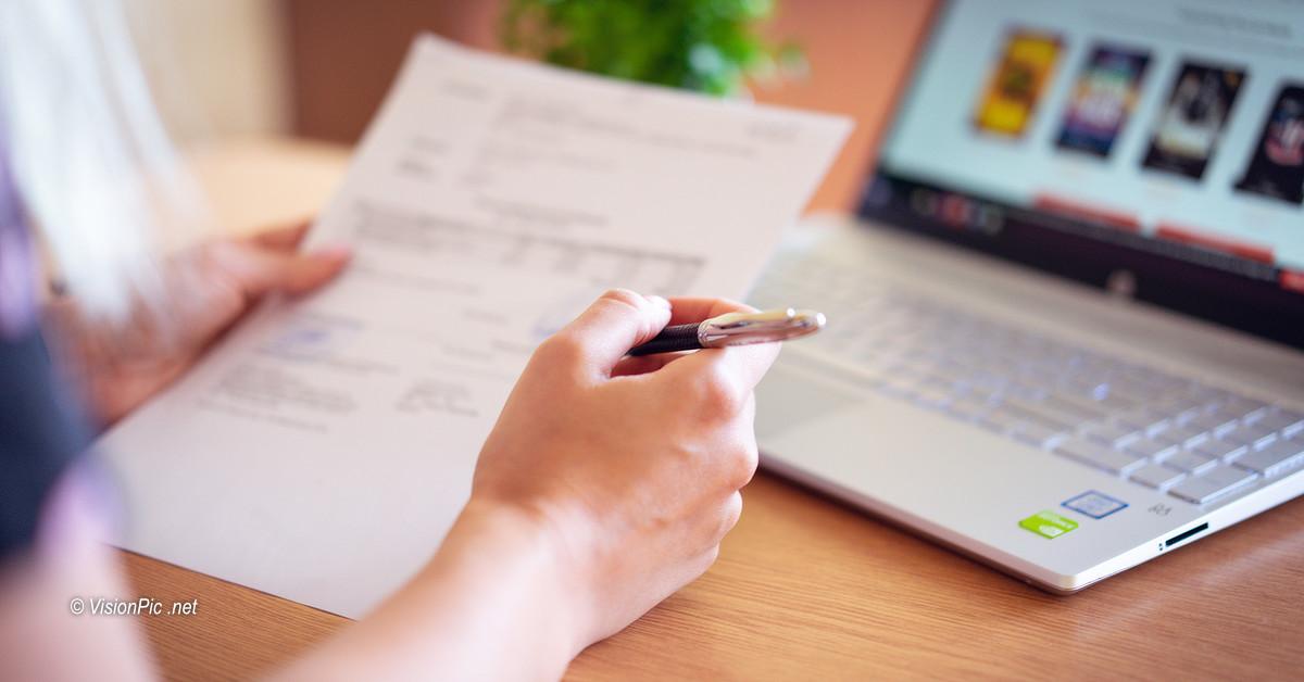 SENAI libera cursos on-line gratuitos para realizar em quarentena