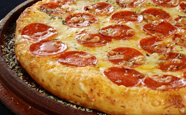 """1ª edição do """"Festival de Pizza Manaus"""", dias 7 e 8 de maio"""