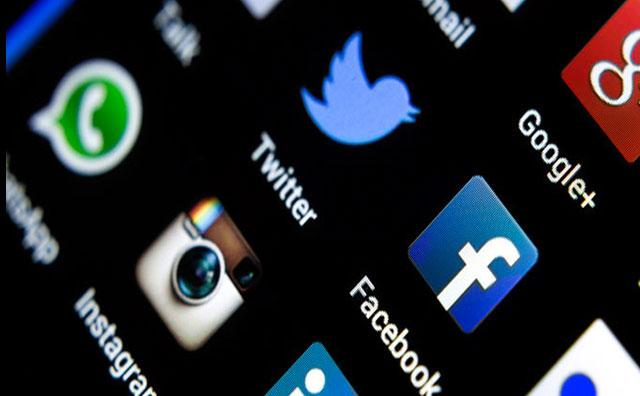 Manaus recebe curso para capacitar profissionais em redes sociais