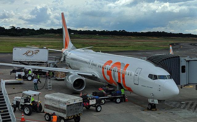 Como as companhias aéreas precificam as passagens ー e como tirar vantagem disso