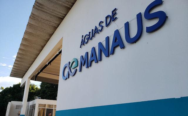 Águas de Manaus oferece vagas de emprego para áreas de nível médio, técnico e superior