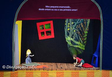 Festival Amazonas de Ópera apresenta Maria Stuarda, de Gaetano Donizetti