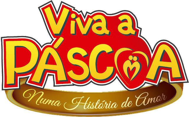 Espetáculo Viva a Páscoa Movimenta Zona Leste de Manaus