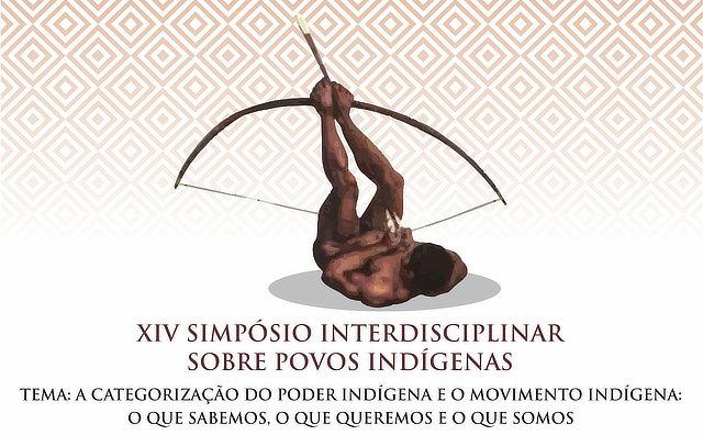 Faculdade Dom Bosco debate sobre Movimento Indígena