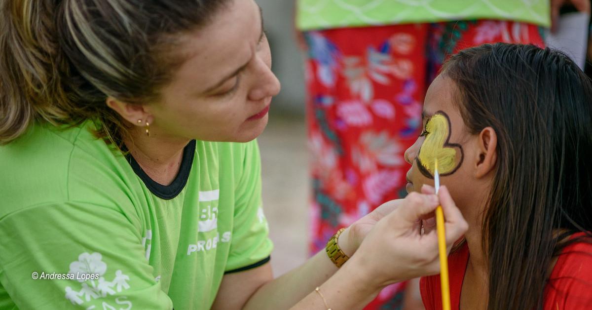 Virada Sustentável Manaus realiza maratona de lives no Instagram