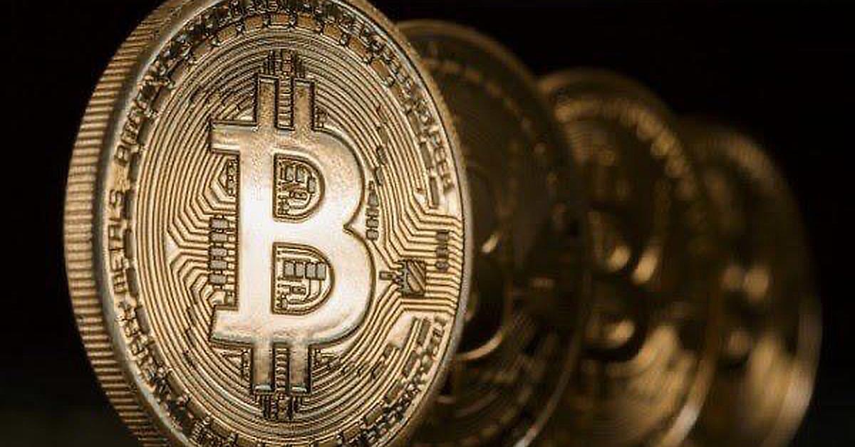 Evolução no investimento e tecnologia no Brasil apresentam potencial expressivo no Bitcoin