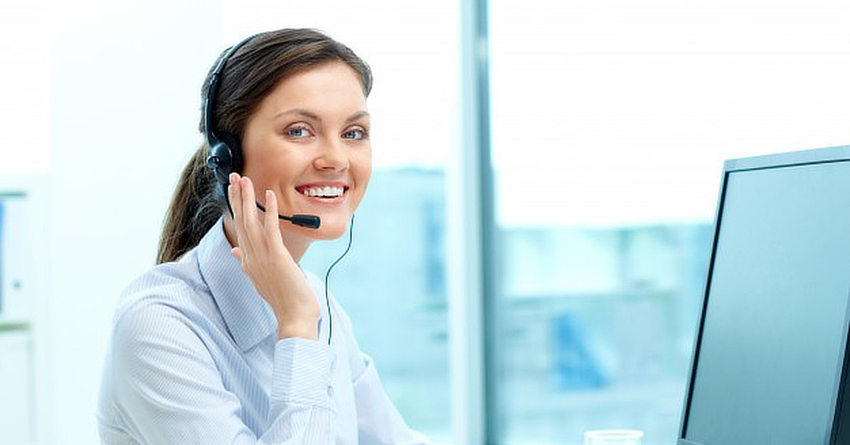 Clientes TIM que trabalham em home office ganham benefícios
