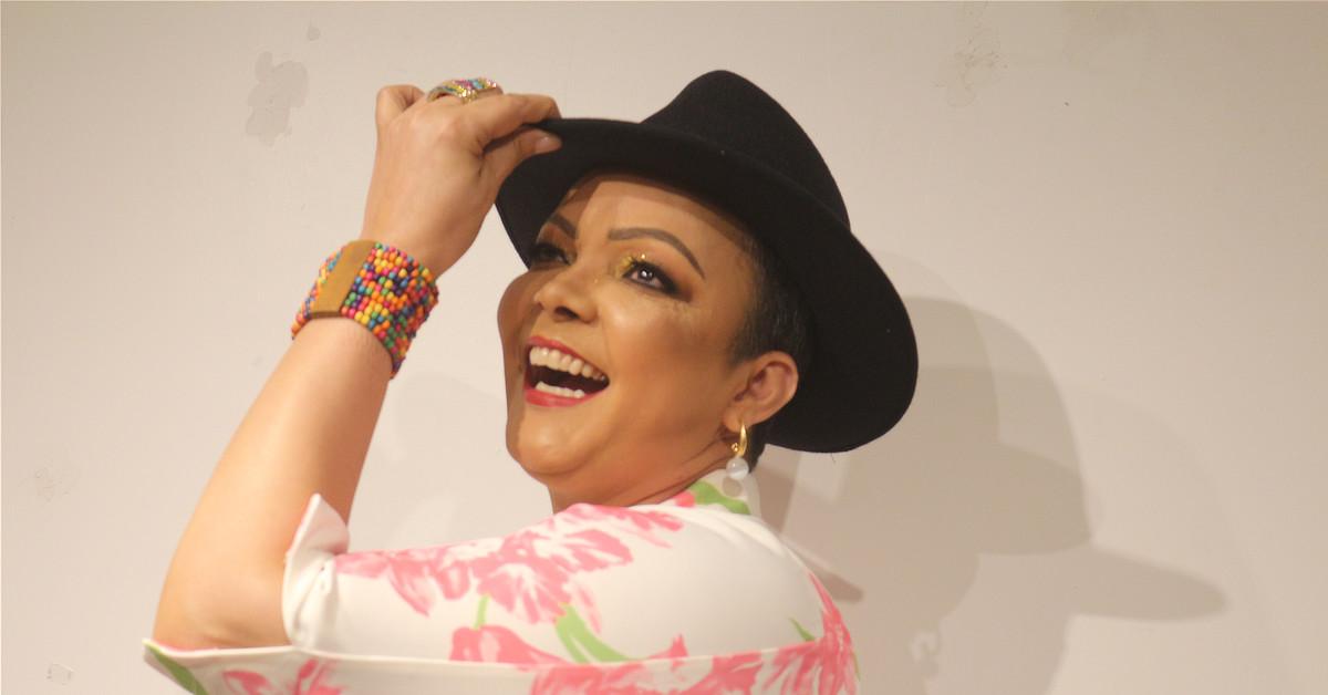 Campanha especial de Dia das Mães destaca artistas e artesãs amazonenses