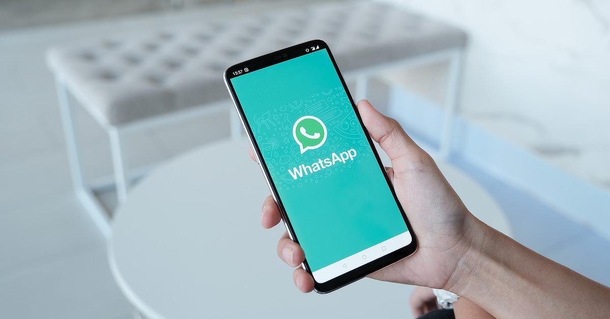 Problemas do WhatsApp e suas soluções