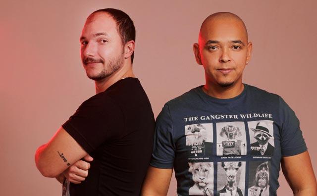 Dois DJs paulistas duelam na pista do Cabaret neste sábado