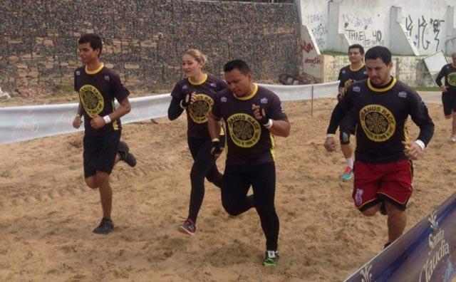 Insanus Race desafia atletas de Manaus no próximo domingo