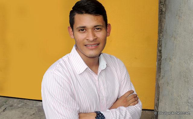 Especialista do Sine Manaus dá dicas sobre empregabilidade